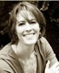 Hilary Shaw, Counselor, Baton Rouge, LA, 70808 | Psychology Today