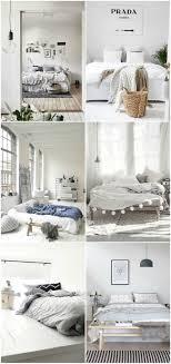 beautiful white bedroom furniture. beautiful minimalist bedroom inspiration white furniture f