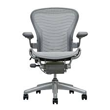 office chairs herman miller. Desk Chairs Herman Miller Aeron Office Chair Hydraulic Cylinder For Dimensions 1030 X S
