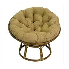 Oversized Outdoor Cushions Chair Cushions Outdoor Chair Pads