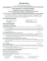 Real Estate Sales Job Description Mortgage Broker Resume Sample Real