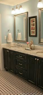 Cement Over Tile Countertops Best 25 Tile Kitchen Countertops Ideas On Pinterest Tile