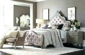 american kid furniture – verticalresponse.co