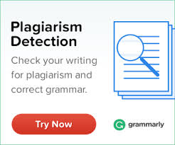 top best online plagiarism checker tools and websites  don t get caught plagiarizing