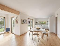 Best Inneneinrichtung Ideen Wohnzimmer Photos Hiketoframe
