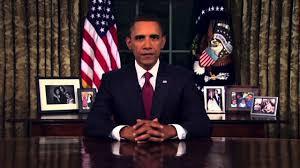 obama oval office desk. Obama Oval Office Desk