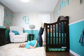 baby boys bedroom ideas. Kids Room Baby Nursery Themes Design Ideas Rugs Unique Wall Decor Plus For Boys Blue Walls Bedroom