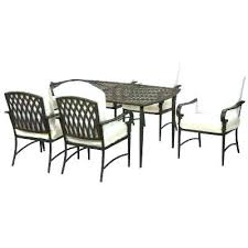 hampton bay patio set bay patio chairs oak chair cushions lawn furniture replacement parts bay patio