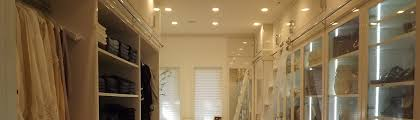 lighting for walk in closet. Closet / Pantry Lighting For Walk In L
