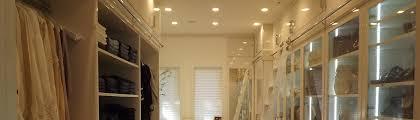 closet pantry lighting