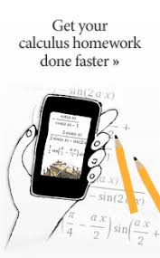 get your calculus homework done faster permutationsmadeeasy  forrest forrest forrest hebert have you seen this to answer your grade math heheh