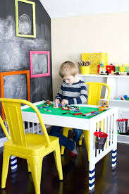 childrens wooden table and chairs ikea table turn a baby changing table into a