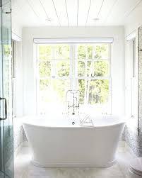 stand alone bathtubs bathtubs idea stand alone bathtubs standard freestanding bathtubs cottage white bathroom with oval stand alone bathtubs