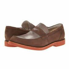 Мужские туфли 11.5 Men's США размер <b>обуви</b> | eBay