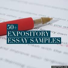 essay on organized crime cf  organized crime papers essays and research papers