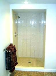 swanstone shower wall panels shower walls shower walls post home depot interior picture source shower swanstone shower wall panels