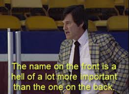Herb Brooks Quotes Simple USA America Hockey Miracle Nhl Herb Brooks Miracle On Ice