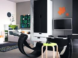 ikea dorm furniture. Ikea Boys Room Popular Of Furniture Ideas Guys Dorm E