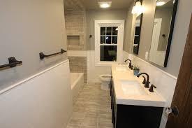 bathroom remodeling showrooms. Modren Bathroom NJ Kitchens And Baths Showroom Kitchen Design Ideas Throughout Bathroom  Showrooms Nj Prepare 7 To Remodeling T