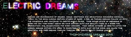 Truth About Dream Catchers