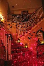 When Can You Decorate Your House For Halloween