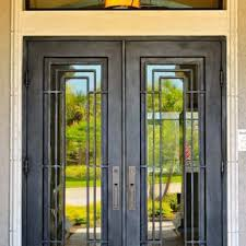 office entry doors. Notable Building Exterior Doors Wonderful Office China Entry