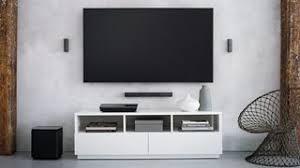 bose home theater system. 1 bose home theater system