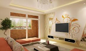 Wall Decoration For Living Room Living Room Best Wall Pictures For Living Room Wall Pictures For