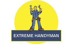 extreme-handyman-logo-400 | What's in Esher
