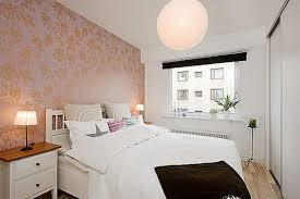 Interior Design For Bedroom Walls Small Master Bedroom Design Ideas Tips And Photos