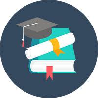 Компания Квиринус рефераты контрольные курсовые и дипломные  дипломная работа на заказ title icon diplomnaya rabota