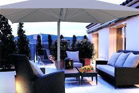 club patio umbrella cantilever umbrellas sams offset