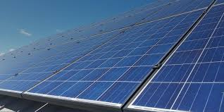 solar magnificent alternative energy systems the renewable  full size of solar magnificent alternative energy systems the renewable source of energy is solar