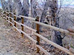 Deer Proof Electric Fence Design Agricultural Fencing Wikipedia
