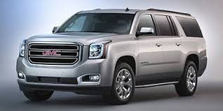 2018 gmc yukon xl.  Yukon 2018 GMC Yukon XL SLT In Cincinnati OH  Borcherding Buick Throughout Gmc Yukon Xl G