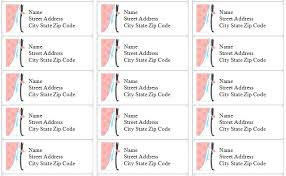 address label templates free address label template oyle kalakaari co
