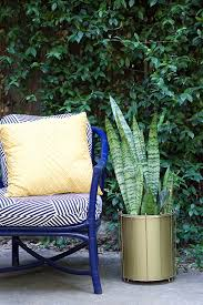 painted vintage furnitureWhat to do with Vintage Furniture  Rattan Wicker  Bamboo