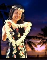 Image result for lei hawaii