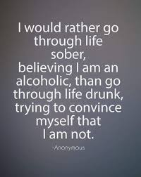 Alcoholic Quotes Simple 48 Of The Absolute Best Addiction Recovery Quotes Of All Time