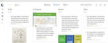 Story Mountain Planner Template Agile Product Management Software Craft Io