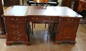 antique desk for full size of interior student desk old writing desk leather top desk