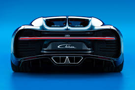 2018 bugatti chiron hypercar. interesting chiron 2016 bugatti chiron throughout 2018 bugatti chiron hypercar