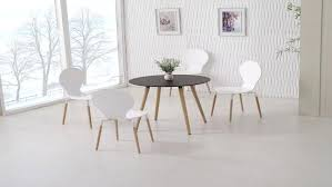 full size of 48 round wood pedestal dining table ikea wooden 4 chairs hygena square solid
