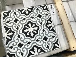 encaustic cement tile encaustic cement floor tiles uk