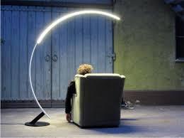 Fine Unique Floor Lamps Contemporary Aestheticinexpensiveuniquefloorlampsfloorlampunique F With Perfect Design