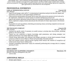 Skills To Put On Resume What Do You Put On To A Resume Template Example Of Job With 88