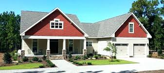 house plans under 100k to build house build a home for under house plans under to