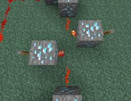 switch between multiple outputs one button redstone relay minecraft w jpg switch between multiple outputs a one button redstone relay 675 x 520