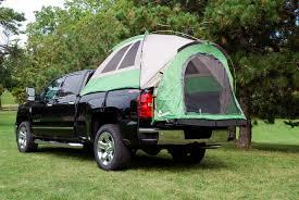 Backroadz Truck Tent 13 Series   Napier Outdoors