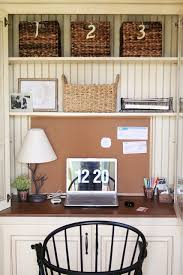 office closet ideas. china cabinet turned into an officei would love a space like this in my office closet ideas o